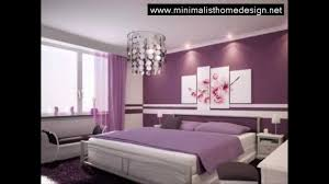 bedroom colour designs youtube