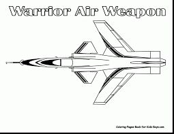 fabulous fighter jet plane coloring pages with plane coloring