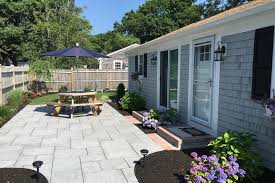 Cape Cod Vacation Cottages by Mid Cape Vacation Rentals Cape Cod Ma Vacation Rentals