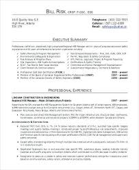 writing in apa format example research essay thesis statement example fifth business essay also