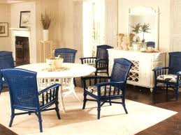 Navy Blue Dining Room Chairs Blue Dining Chairs Moutard Co