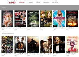 can you watch movies free online website where to watch free christmas movies online