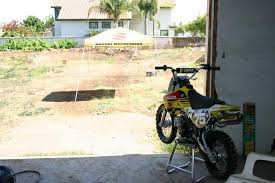 mini discussion moto related motocross forums message