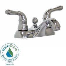 glacier bay bathroom faucet glacier bay bathroom faucets home design ideas and pictures