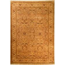 Exclusive Oriental Rugs Classic Rugs Ziegler Exclusive 246x168 Afghan Nomad Rug