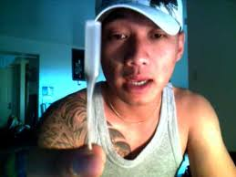 homemade tattoo gun part 1 youtube
