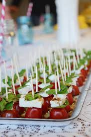 Engagement Party Pinterest by Italian Party Decoration Ideas Food Pinterest Italian Party
