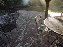 patios u0026 walkways construction u0026 restoration dibara masonry