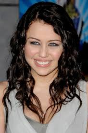 miley cyrus hairstyle name miley cyrus s beauty evolution teen vogue