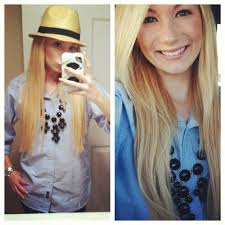 light ash blonde clip in hair extensions 112 best cliphair fans 3 images on pinterest blondes brown