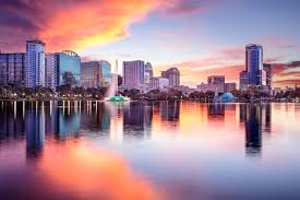 top 10 real estate markets 2017 orlando hits 4 on zillow s projected top 10 housing markets of