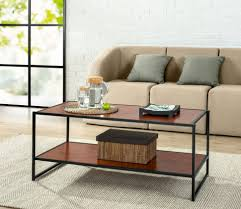 coffee table amazing walnut coffee table cool coffee tables