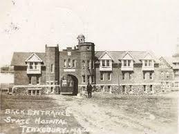 tewksbury hospital detox 7 best tewksbury state hospital images on abandoned