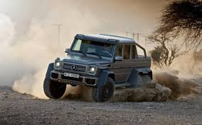 lamborghini urus 6x6 mercedes benz g63 amg 6x6 is new king of the g class family