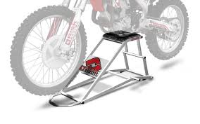 motocross bike finance top 10 motocross bike stands for the workshop and paddock