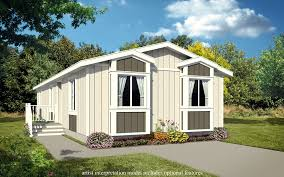 modular mobile homes silvercrest best manufactured modular mobile homes uber home decor