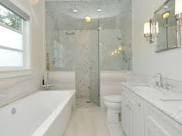 remodeling master bathroom ideas astonishing small master bathroom remodel ideas 28 at