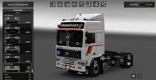 volvo trailer price volvo f12 u0026 f16 series v1 0 truck mod euro truck simulator 2 mods