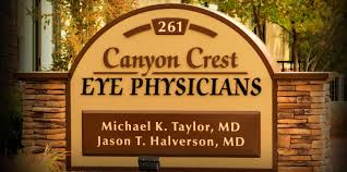 Map Dot Dystrophy Eyecare Terms Twin Falls U0026 Burley Eye Doctors