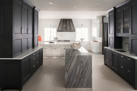 Install Crown Molding On Kitchen Cabinets Diy Crown Molding On Kitchen Cabinets In Contemporary Style