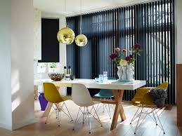 are vertical blinds for you humberside blinds