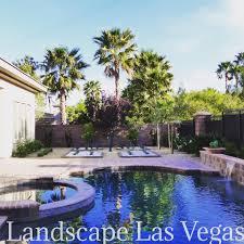 Backyard Landscaping Las Vegas Modern Landscape Las Vegas Home Facebook