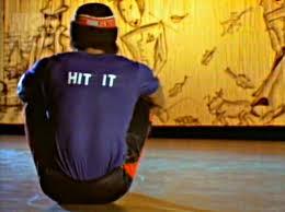 Hit The Floor Instrumental - the world u0027s famous supreme team u0027s u201chey d j u201d just play that song