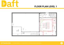daft studios floorplan first floor miloco