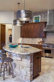 decorer sa cuisine soi meme decorer sa cuisine soi meme vos idées de design d intérieur