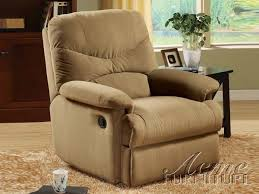 79 best recliners images on pinterest recliners rockers and