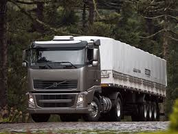 gallery of volvo fh12 4x2