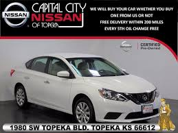 nissan maxima oil change cost find cars for sale in topeka ks