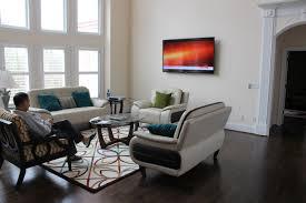 home theater installation marietta ga tv wall ideal tv installation