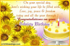 animated birthday cards birthday card