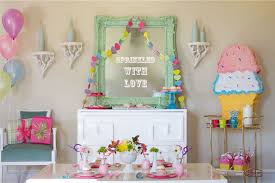 baby sprinkle ideas baby sprinkle party ideas c r a f t