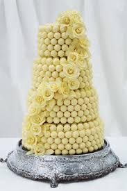 wedding cakes cape town kanya hunt lindt chocolate cakes dark