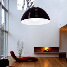 Cupola Lighting Ideas 109 Best Modern Contemporary Images On Pinterest Spaces