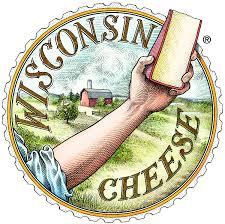 wisconsin cheese gift baskets gift baskets weyauwega dairy