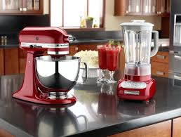 kitchenaid stand mixer black friday sale amazon kitchen aid blender red u2013 bluespa co
