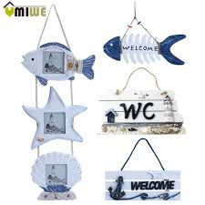 online get cheap wood decorative signs aliexpress com alibaba group