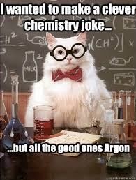 Antidepressant Meme - funny meme archives page 341 of 982 cat planet cat planet