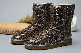 ugg australia sale uk ugg australia sparkle boots leopard