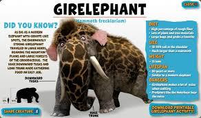 girelephant croods wiki fandom powered wikia