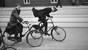 cycling wind copenhagenize com bicycle culture by design bicycles in language