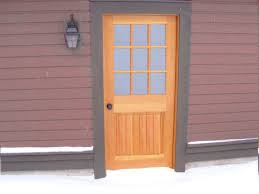 advantages of 6 panel interior doors all modern home designs