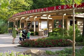 fort wayne children u0027s zoo msktd u0026 associates inc