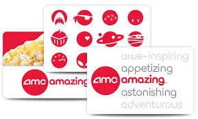 amc theatre gift card gift card to amc loews theater even if i to go by