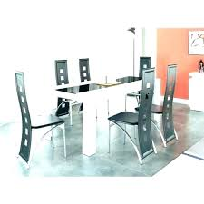 cdiscount table cuisine cdiscount table et chaise table cdiscount table et chaise de cuisine