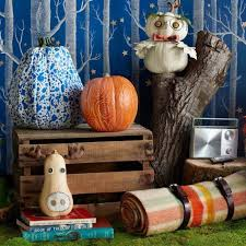 Outdoor Halloween Decorations Martha Stewart by Halloween 2016 Decorations Decorating For A Halloween Party