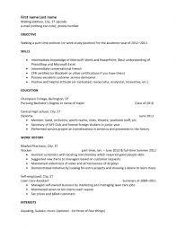 planner and buyer resume textile merchandiser sample merchand
